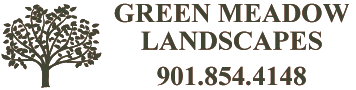 Collierville Lawn Care Services • Germantown Lawn Spray