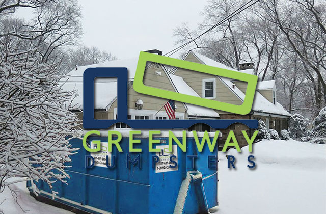 greenwaylight